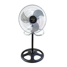 Ventilador-Omega-KO-1803-1