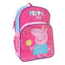 Mochila-Escolar-Peppa-Pig-1