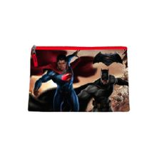 Lapicera-Batman-Vs-Superman-Triple-compartimiento-Color-Negro-1