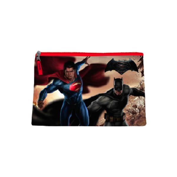 Lapicera-Batman-Vs-Superman-Triple-compartimiento-Color-Negro-1