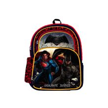 Mochila-Batman-Vs-Superman-Mochila-Escolar-Sin-Ruedas-Color-Azul-1