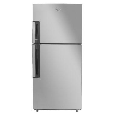 Refrigeradora-Whirlpool-WRM22BKTWW