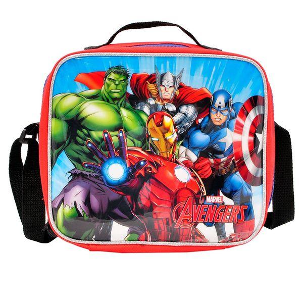 Lonchera-Sencilla-Avengers-Assemble-HEC-01-2