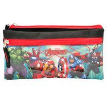 Lapicera-Avengers-Assemble-Triple-Compartimiento-Color-Negro-2