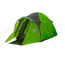 Tienda-para-acampar-National-Geographic-1