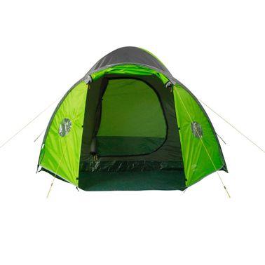 Tienda-para-acampar-National-Geographic-cng414-1