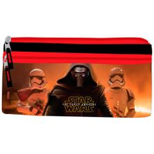 Lapicera-Star-Wars-Triple-compartimiento-Color-negro-2