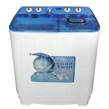 Lavadora-Semiautomatica-Magic-Queen-Modelo-LVKG20-SA9.0-Capacidad-20-Libras-Color-Blanco-0