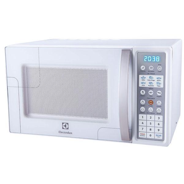 Horno-Microonda-Electrolux-EMDN28G3MLW--Color-blanco