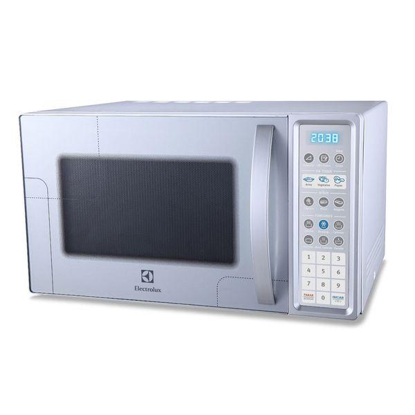 Horno-Microonda-ELECTROLUX-EMDN20S3MLG--Color-gris