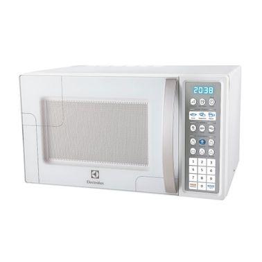 Horno-Microondas-Electrolux-EMDN20S3MLW-1