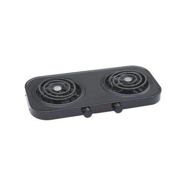 Hornilla-electrica-de-Mesa-IMACO-HP1400--Color-negro