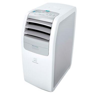 Aire-acondicionado-Portatil-Electrolux-EAP10A3TBNW-Color-blanco-1