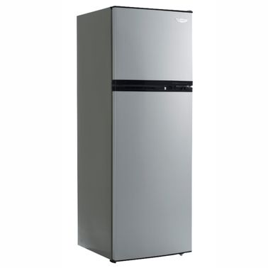 Refrigeradora-ECASA-Boreal-212-10-pies–285-litros-color-gris-3