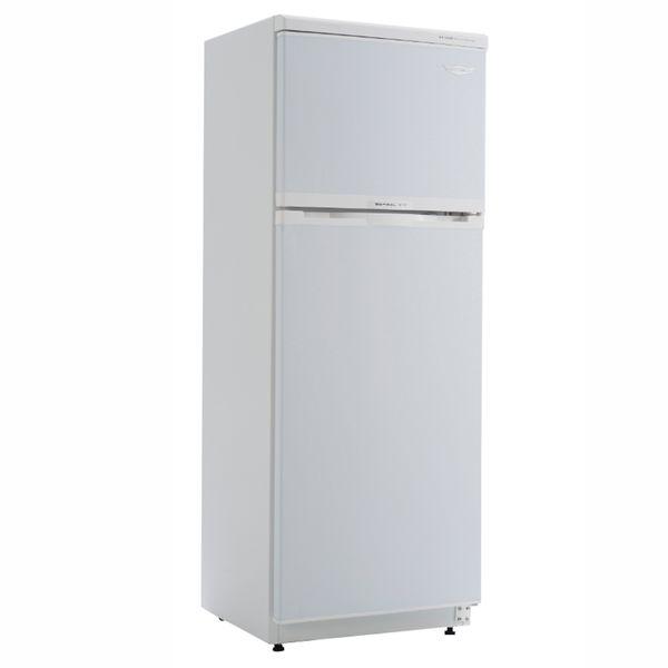Refrigeradora-ECASA-Boreal-213-3