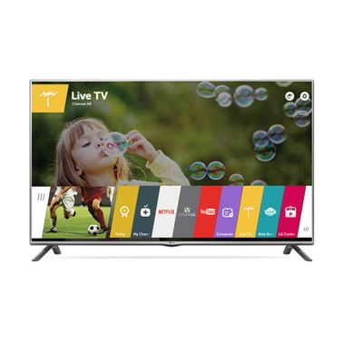 Televisor-LED-3D-Smart-LG-49LF6450-1