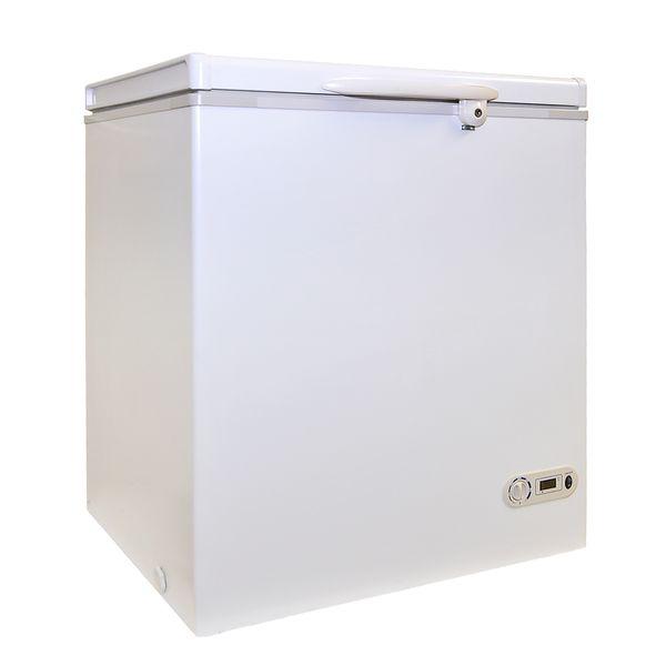 -arquivos-ids-182472_2-Congelador-Horizontal-ECASA-CHF-170-Color-blanco-1