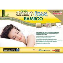 Almohada-Paraiso-Memory-Foam-Bamboo-Color-Beige-1