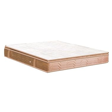 Colchon-Paraiso-Ortopedica-Pillow-Top-Premiun-2.5plazas-1