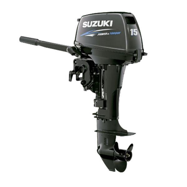 Motor-fuera-de-borda-Suzuki-DT15AS
