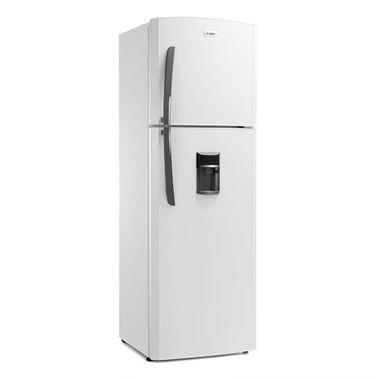 Refrigeradora-MABE-RML430YJEB