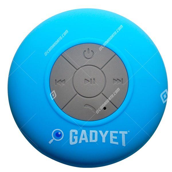 Parlante-Gady-T19-Inalambrico-Color-Azul-1