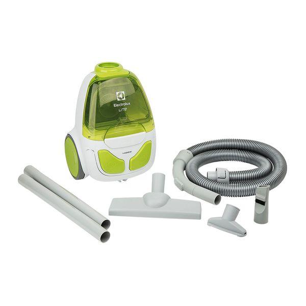 Aspirdora-Electrolux-LIT21-Color-Verde-3