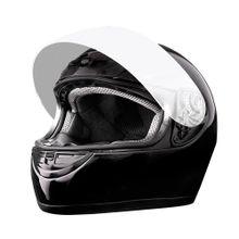 Casco-Armor-para-Motociclista-Talla-XXL-Color-Negro-1