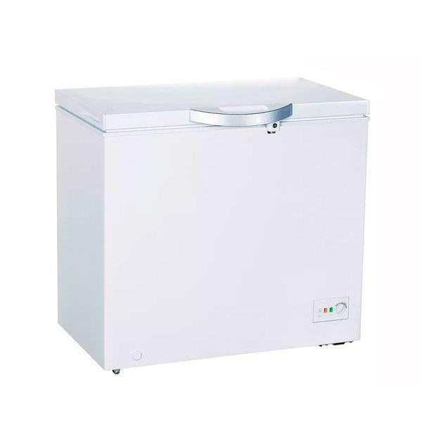 Congelador-Horizontal-Electrolux-EFCC20A6HQW-7-Pies-198-Litros-Color-Blanco-1