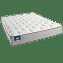 Colchon-SIMMONS-BeautySleep-Andrea-Plush-3-plazas-color-blanco-plomo-1