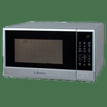 Microondas-Libera-LB-MCW511