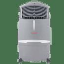 Enfriador-Honeywell-CL30XC-0