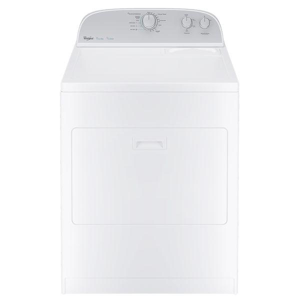 Secadora-a-Gas-Whirlpool-7MWGD1800EM-1