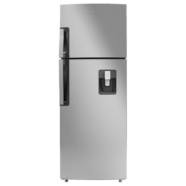 Refrigeradora-Whirlpool-WRW32BKTWW-frontal