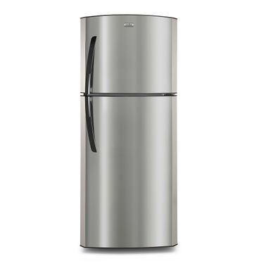 Refrigeradora-MABE-RMP736YHESS-No-Frost-360-litros-13-pies-Inoxidable-1