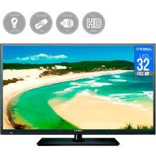 tv-led-prima-kdl32ps615u-0