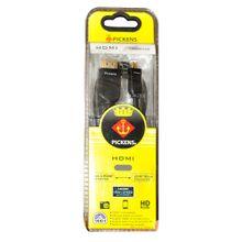 Cable-HDMI-PICKENS-3-Metros-1