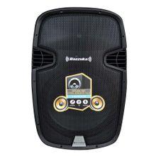 Parlante-Activo-B-115-20-Bazzuka-Incluye-Pedestal-y-Microfono