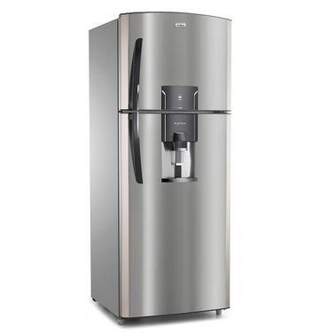 refrigeradora-mabe-nf-rmp840yjess-400-litros-no-frost-color-inoxidable