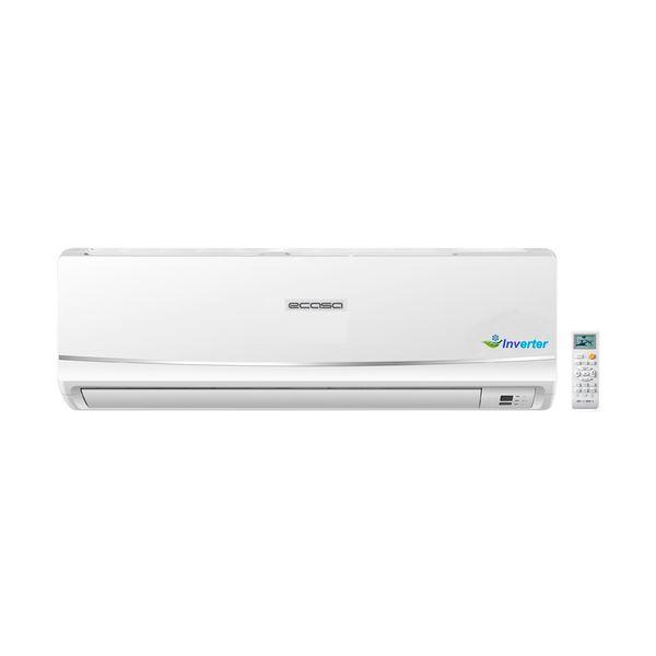 aire-acondicionado-split-ecasa-ac-ec12bs7-b-inverter-12000-btu-color-blanco