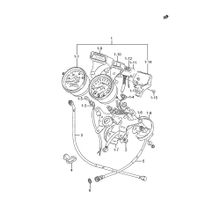 CH_GN125H_L1-Fig20-SPEEDOMETER-72