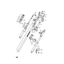CH_GN125H_L1-Fig37-STEERING-STEM-89