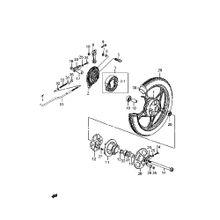 CH_GN125H_L1-Fig44-REAR-WHEEL-97