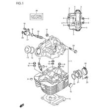 CO_GN125H_K9_L0-FIG1-B2-CYLINDER-HEAD-12