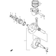CO_GN125H_K9_L0-FIG5-B6-CRANCKSHAFT-16