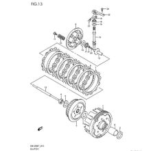 CO_GN125H_K9_L0-FIG13-C2-CLUTCH-25