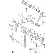 CO_GN125H_K9_L0-FIG15-C5-GEAR-SHIFTING-28
