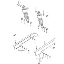 CO_GN125H_K9_L0-FIG42-G5-CHAIN-CASE-REAR-SHOCK-ABSORBER-58