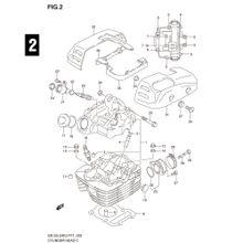 CH_EN125-2A_HU_K3_K7_K8_6ED-FIG2-B-3-CYLINDER-HEAD-21