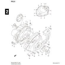 CH_EN125-2A_HU_K3_K7_K8_6ED-FIG5-B7-25